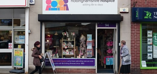 NottinghamshireHospice (2)